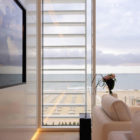 Beach Boiserie by JM Architecture (5)