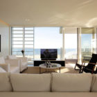 Beach Boiserie by JM Architecture (9)