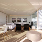 Beach Boiserie by JM Architecture (13)