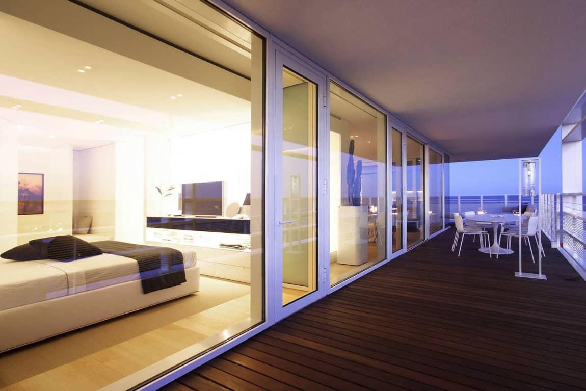 Beach Boiserie by JM Architecture (24)