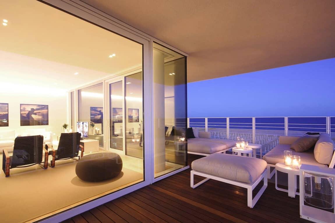 Beach Boiserie by JM Architecture (26)