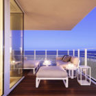 Beach Boiserie by JM Architecture (27)