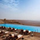 Beresheet Hotel (2)