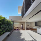 Birchgrove by Nobbs Radford Architects (1)