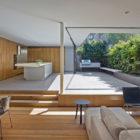 Birchgrove by Nobbs Radford Architects (2)