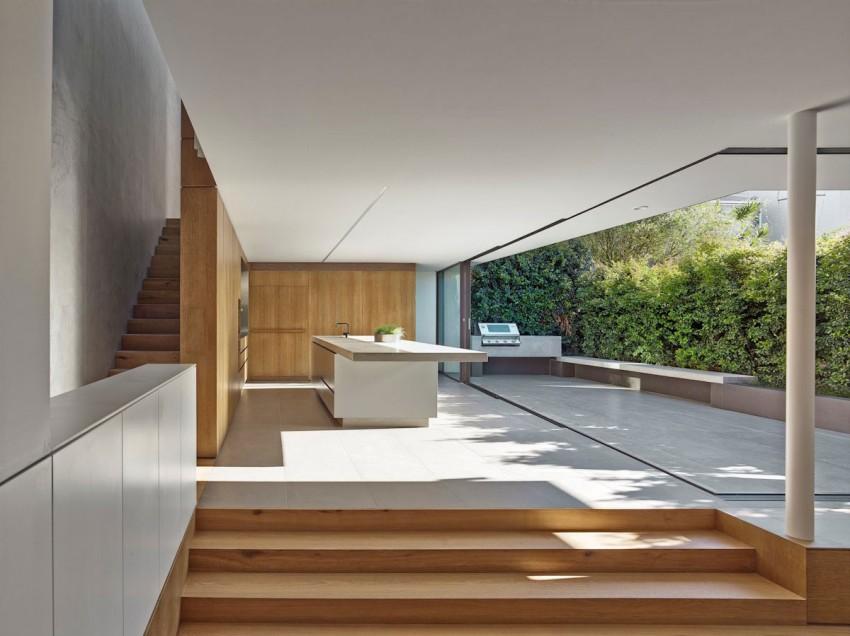 Birchgrove by Nobbs Radford Architects (3)