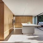 Birchgrove by Nobbs Radford Architects (4)