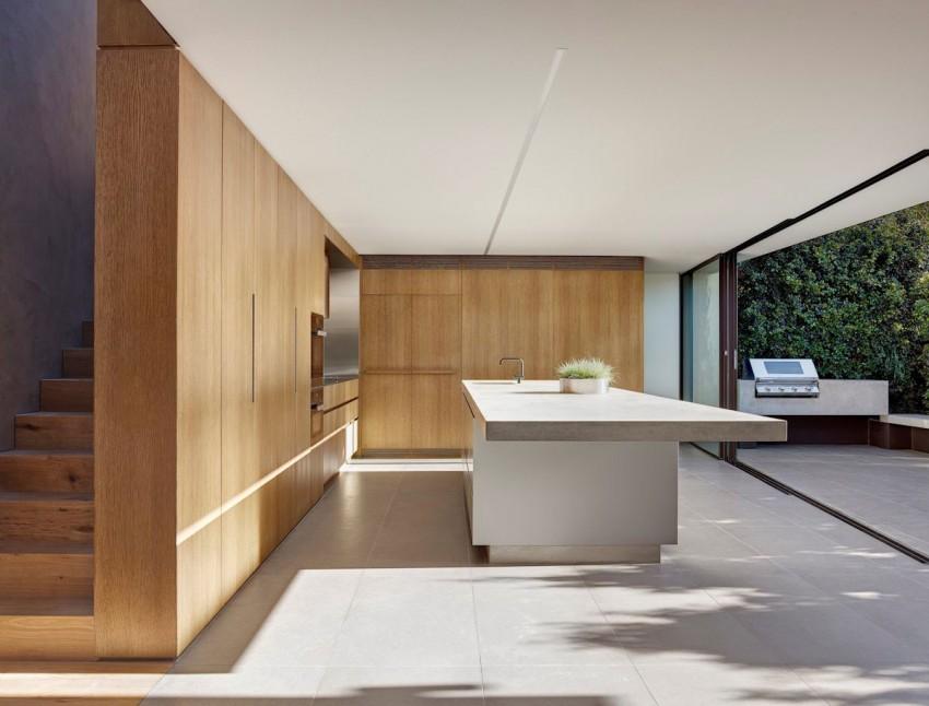 Birchgrove by Nobbs Radford Architects (4)