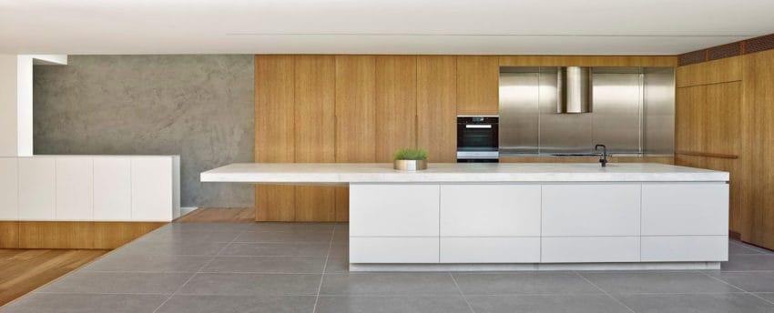 Birchgrove by Nobbs Radford Architects (5)