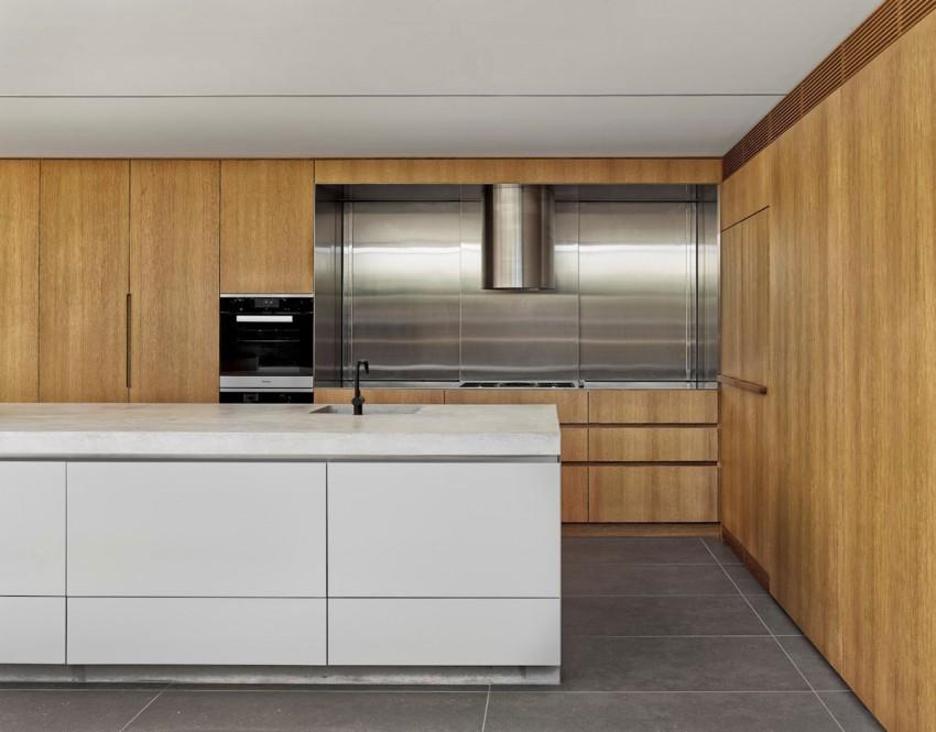 Birchgrove by Nobbs Radford Architects (6)