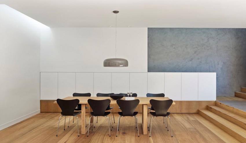 Birchgrove by Nobbs Radford Architects (7)