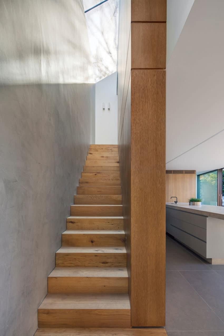 Birchgrove by Nobbs Radford Architects (9)