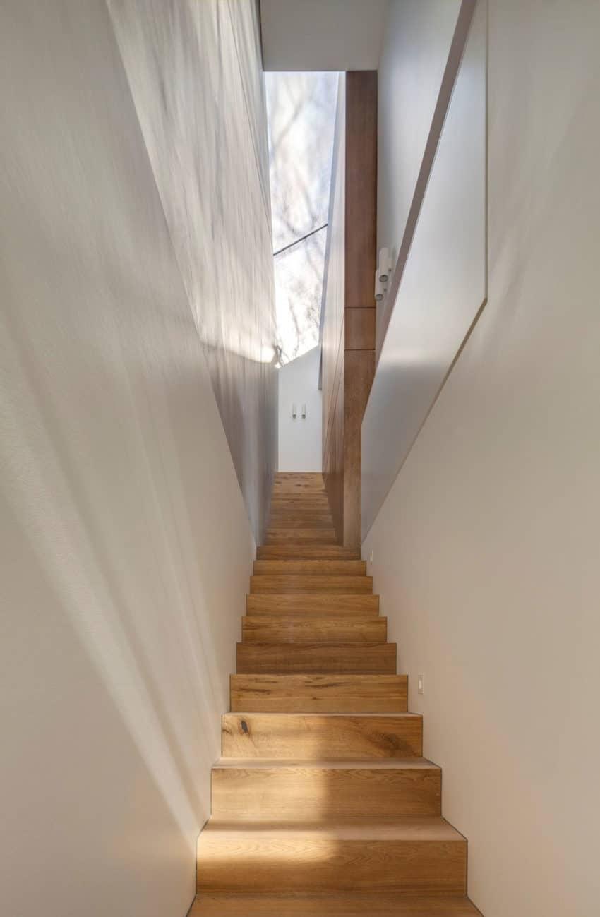 Birchgrove by Nobbs Radford Architects (11)
