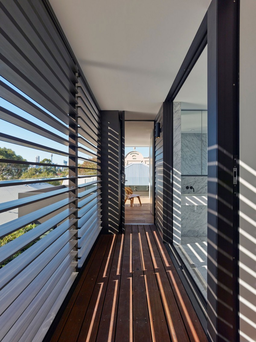 Birchgrove by Nobbs Radford Architects (16)