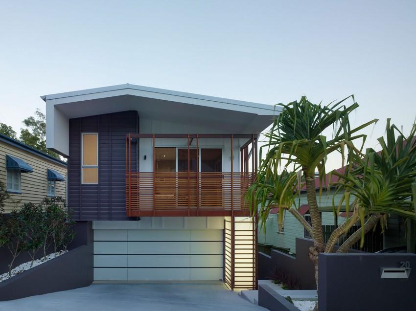 Bowler by Tim Stewart Architects (1)