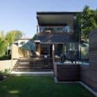 Bowler by Tim Stewart Architects (2)