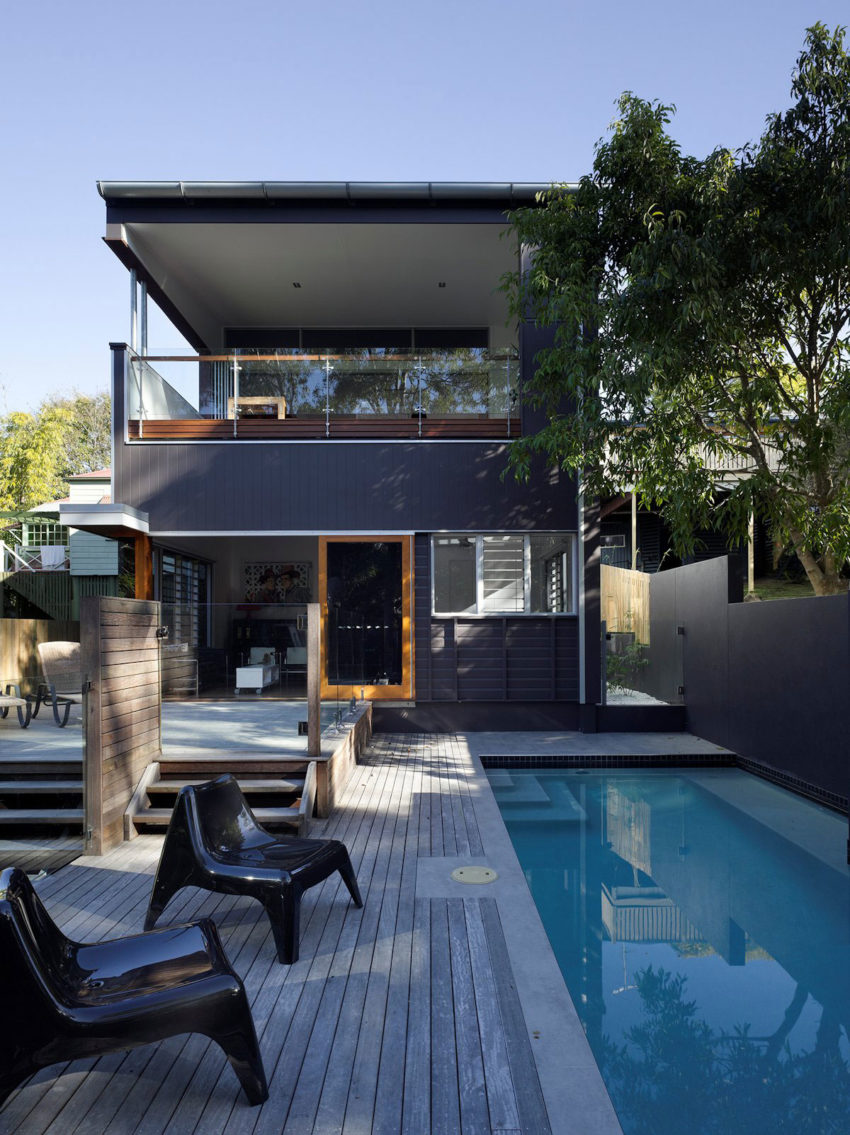 Bowler by Tim Stewart Architects (3)