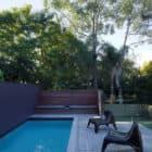 Bowler by Tim Stewart Architects (4)