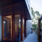 Bowler by Tim Stewart Architects (5)