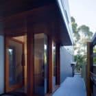 Bowler by Tim Stewart Architects (5)