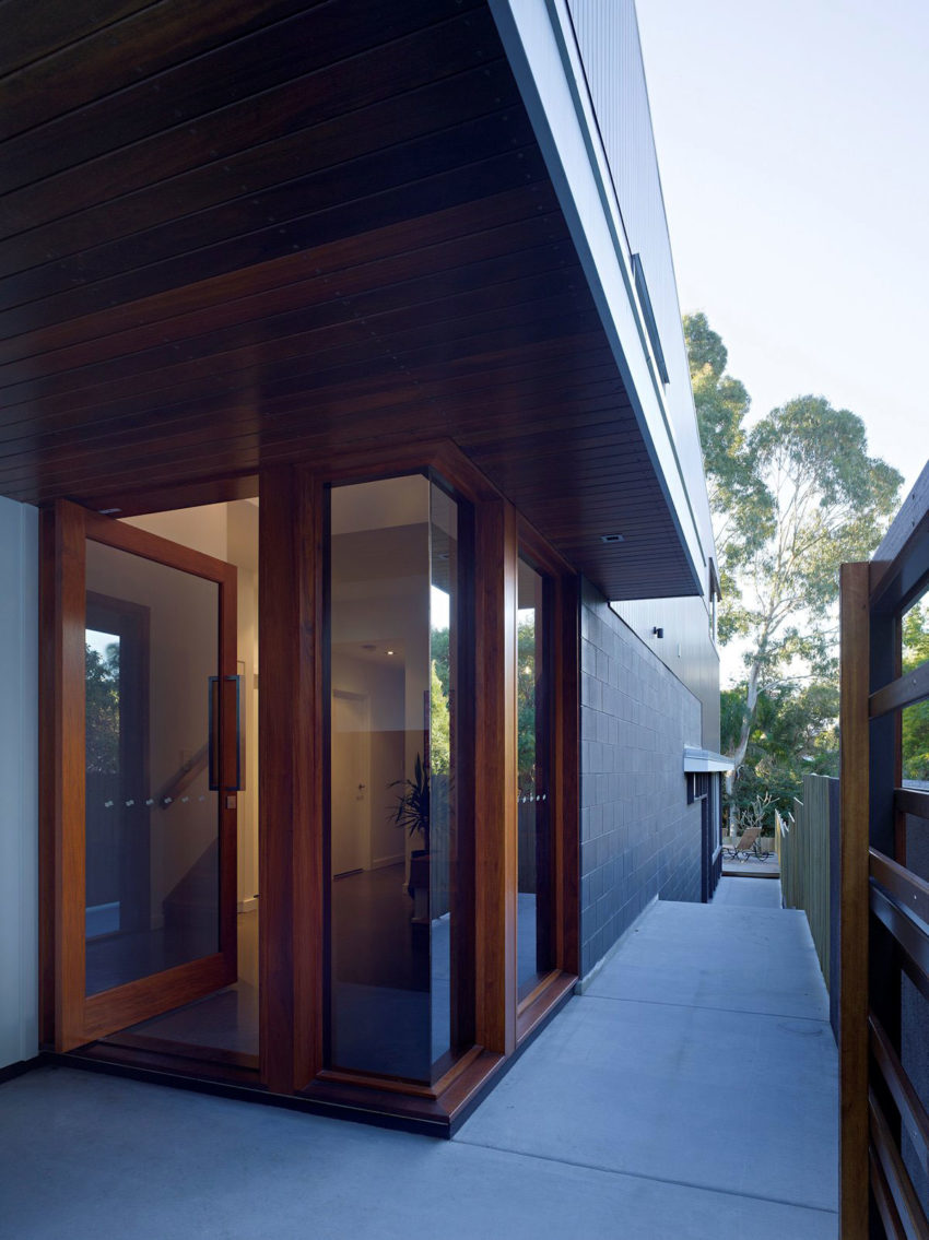 View in gallery Bowler by Tim Stewart Architects (5)
