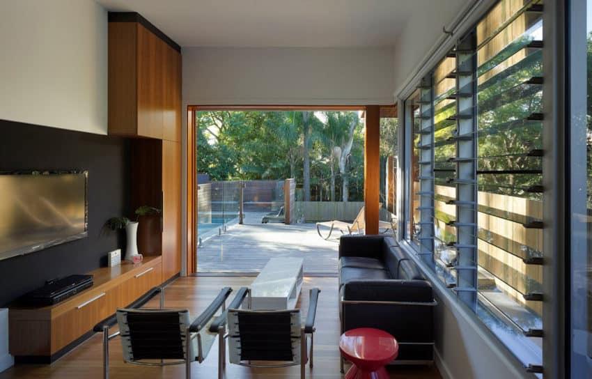 Bowler by Tim Stewart Architects (6)