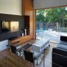 Bowler by Tim Stewart Architects (7)