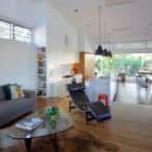 Bowler by Tim Stewart Architects (8)