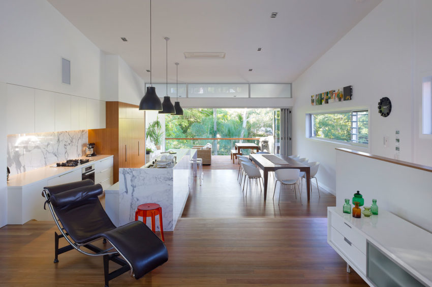 Bowler by Tim Stewart Architects (9)