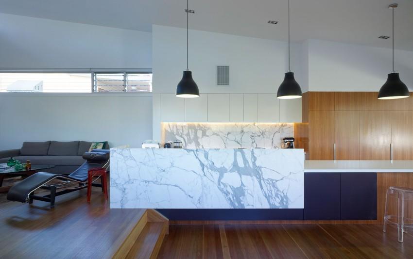 Bowler by Tim Stewart Architects (10)