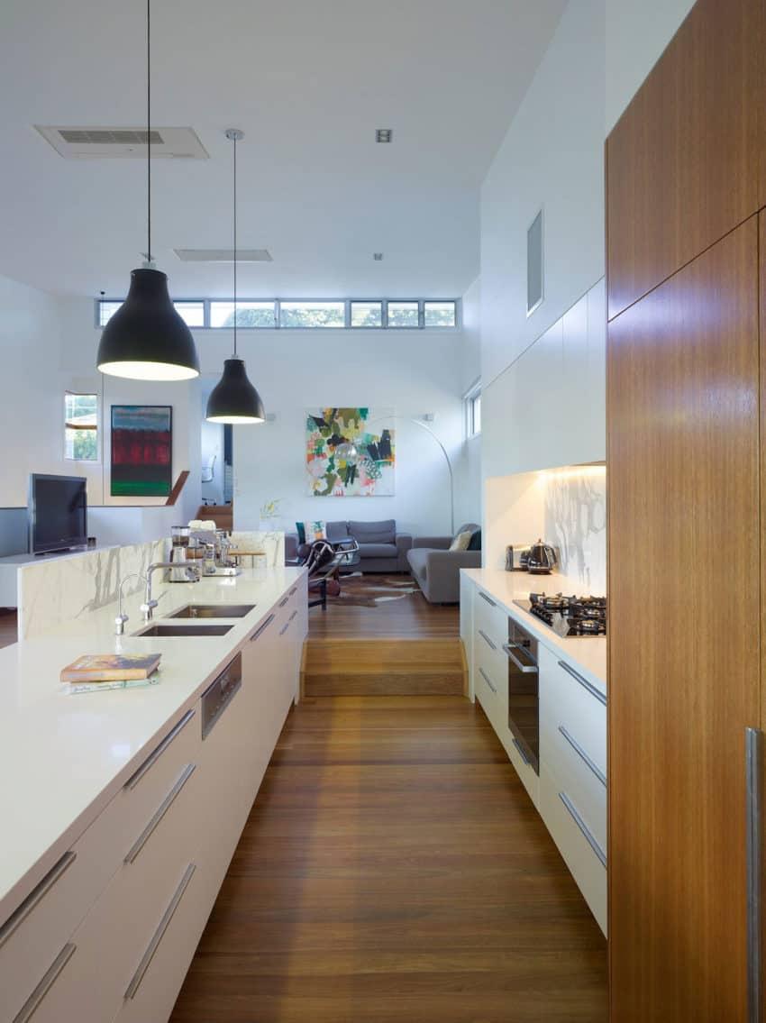 Bowler by Tim Stewart Architects (11)