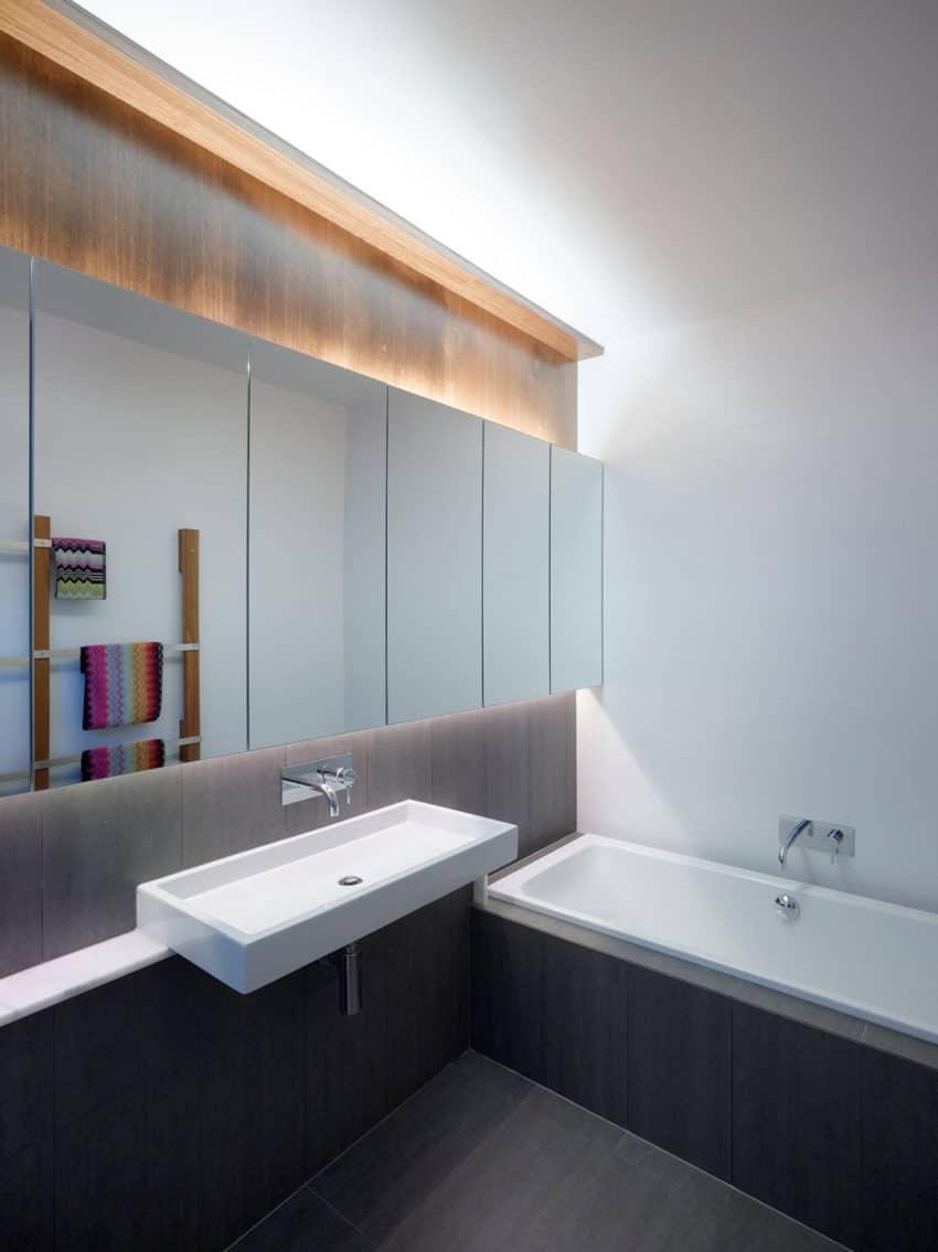 Bowler by Tim Stewart Architects (13)