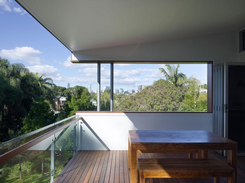 Bowler by Tim Stewart Architects (14)