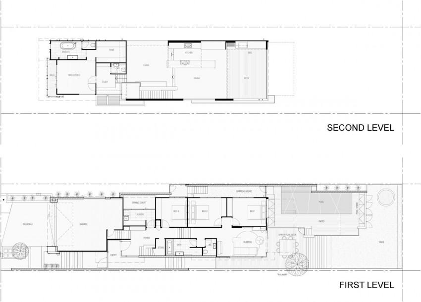 Bowler by Tim Stewart Architects (15)