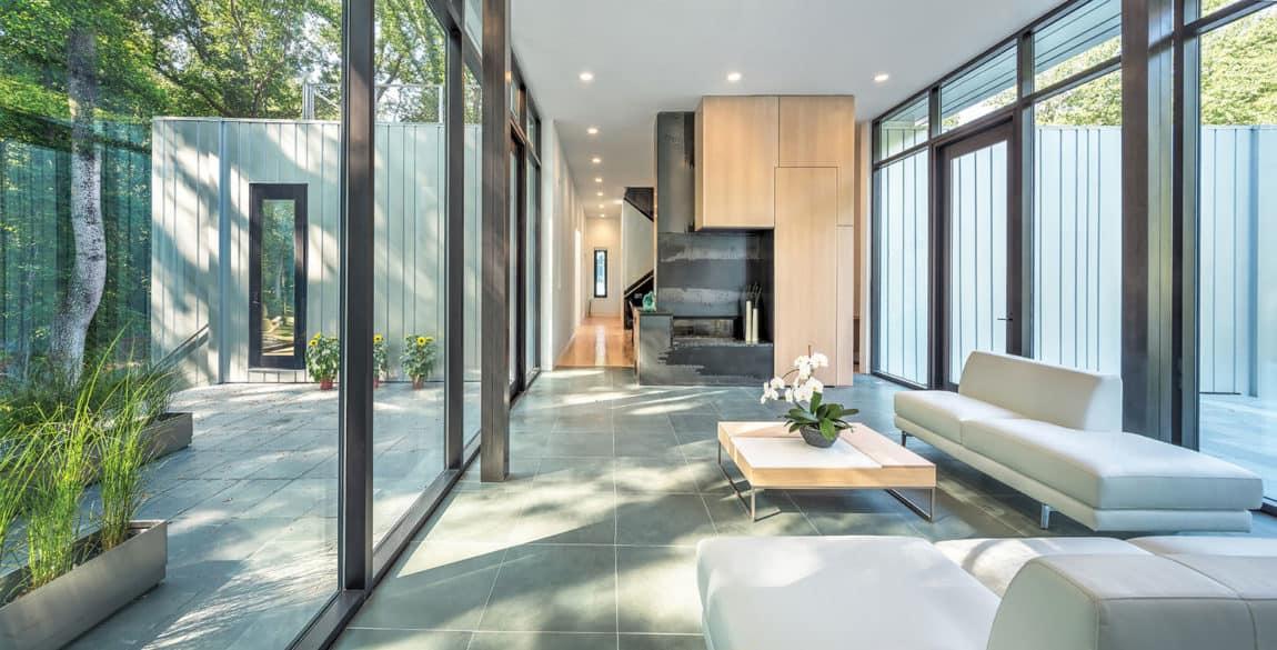 Bridge House by Höweler + Yoon Architecture (4)