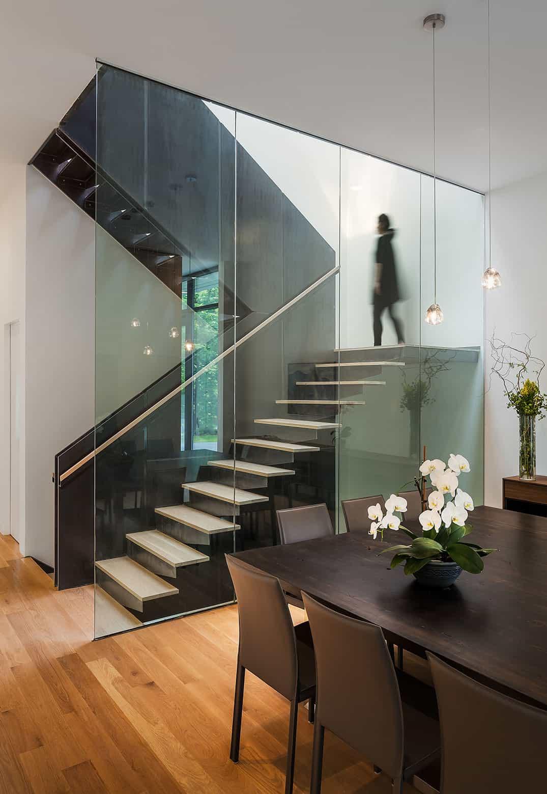 Bridge House by Höweler + Yoon Architecture (9)