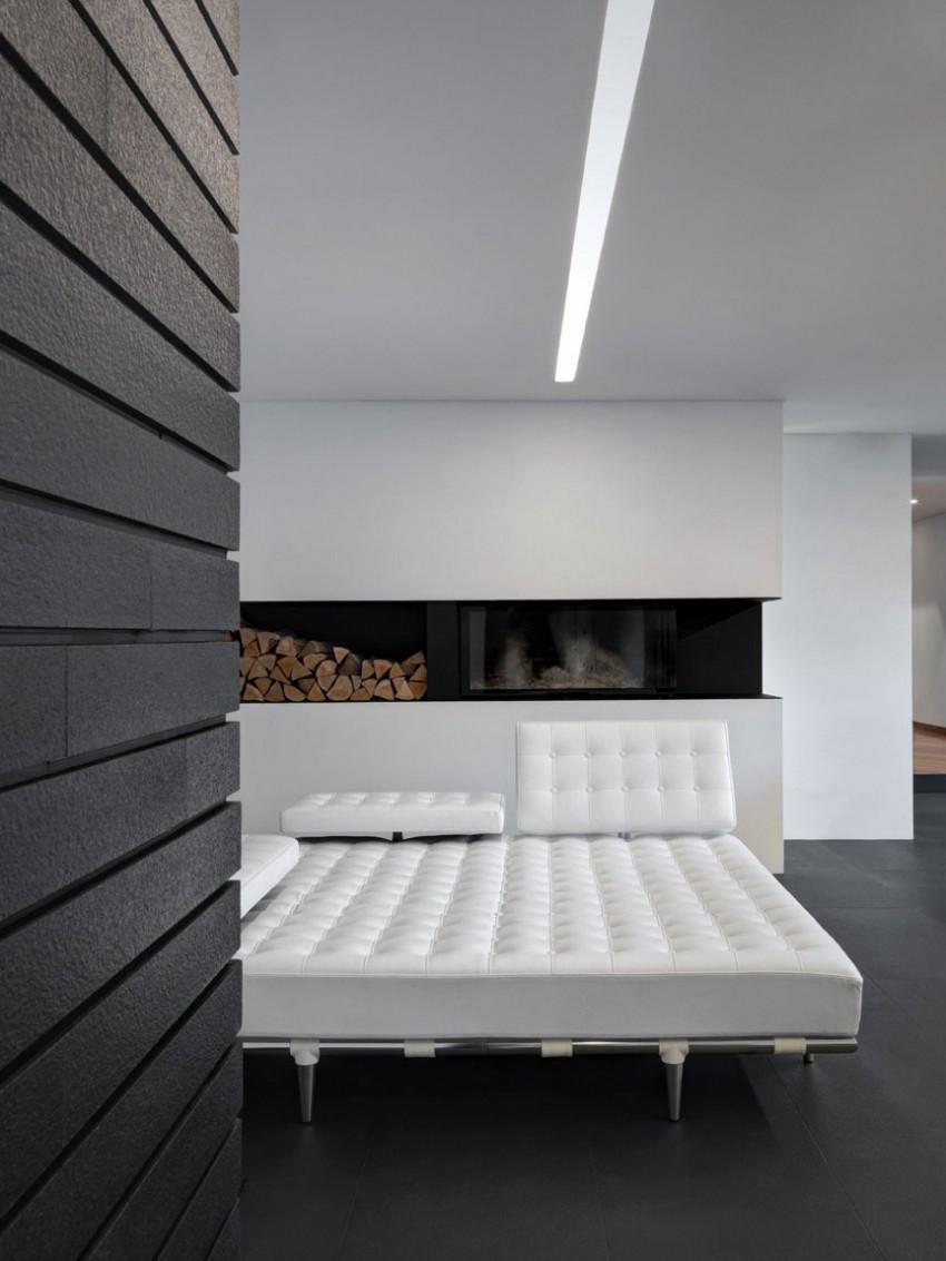 Casa MT by Rocco Borromini (2)