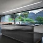 Casa MT by Rocco Borromini (3)