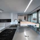 Casa MT by Rocco Borromini (4)