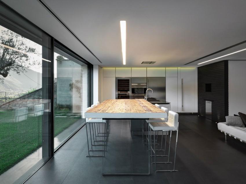 Casa MT by Rocco Borromini (5)
