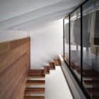 Casa MT by Rocco Borromini (6)