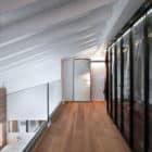 Casa MT by Rocco Borromini (8)