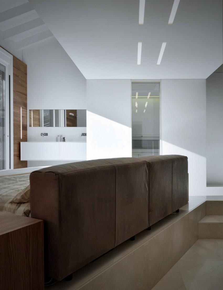 Casa MT by Rocco Borromini (9)