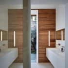 Casa MT by Rocco Borromini (10)