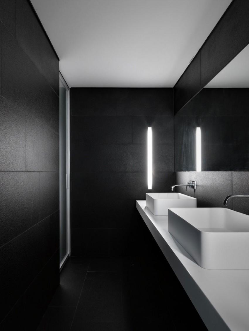 Casa MT by Rocco Borromini (11)