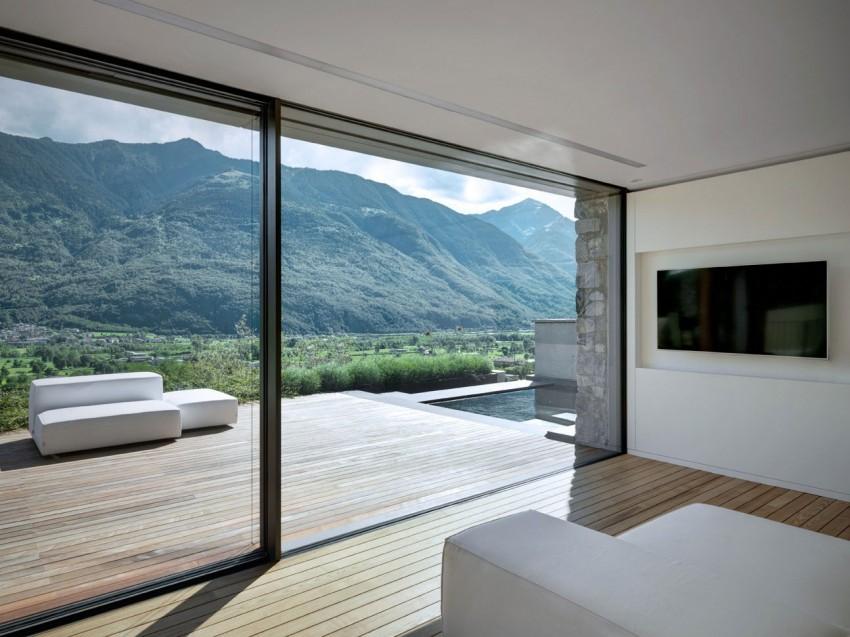 Casa MT by Rocco Borromini (13)