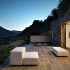 Casa MT by Rocco Borromini (15)