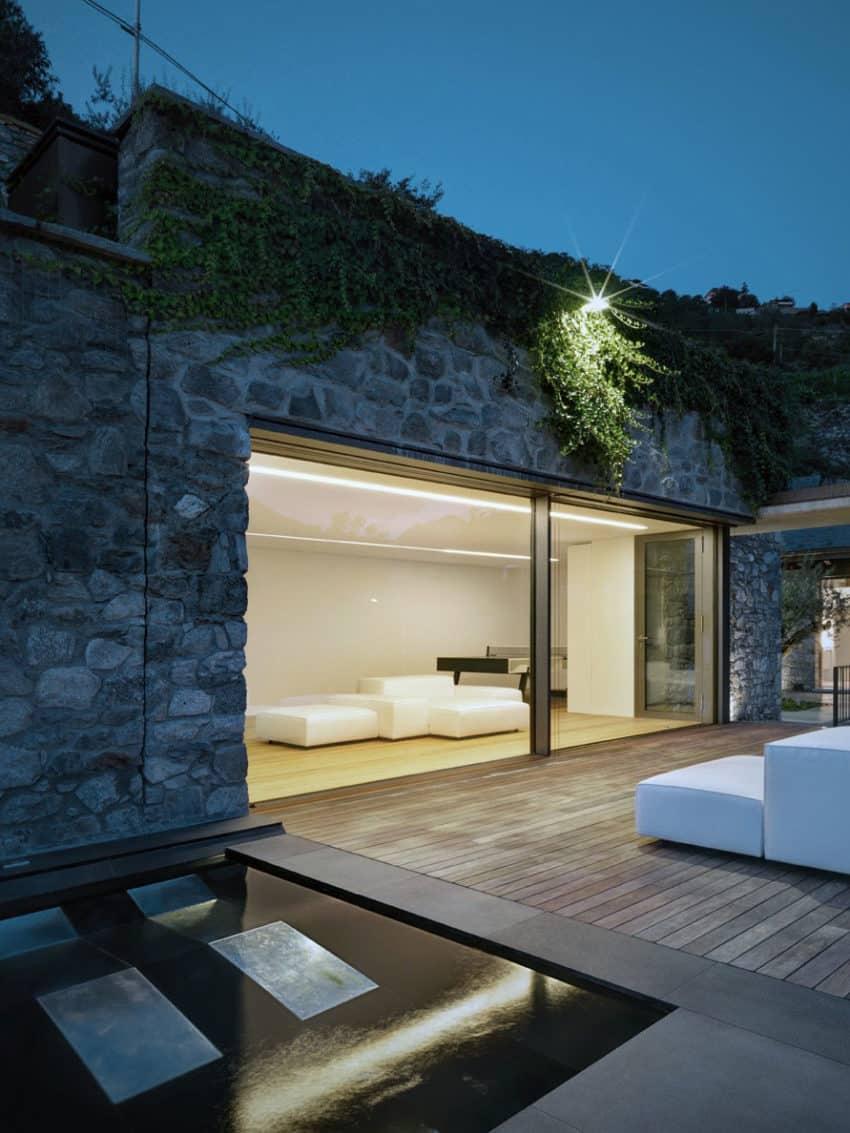 Casa MT by Rocco Borromini (16)