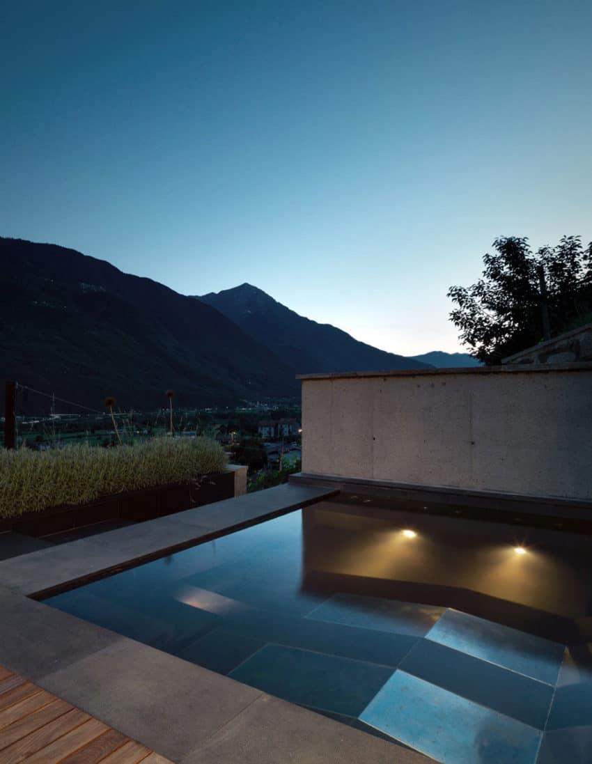 Casa MT by Rocco Borromini (17)