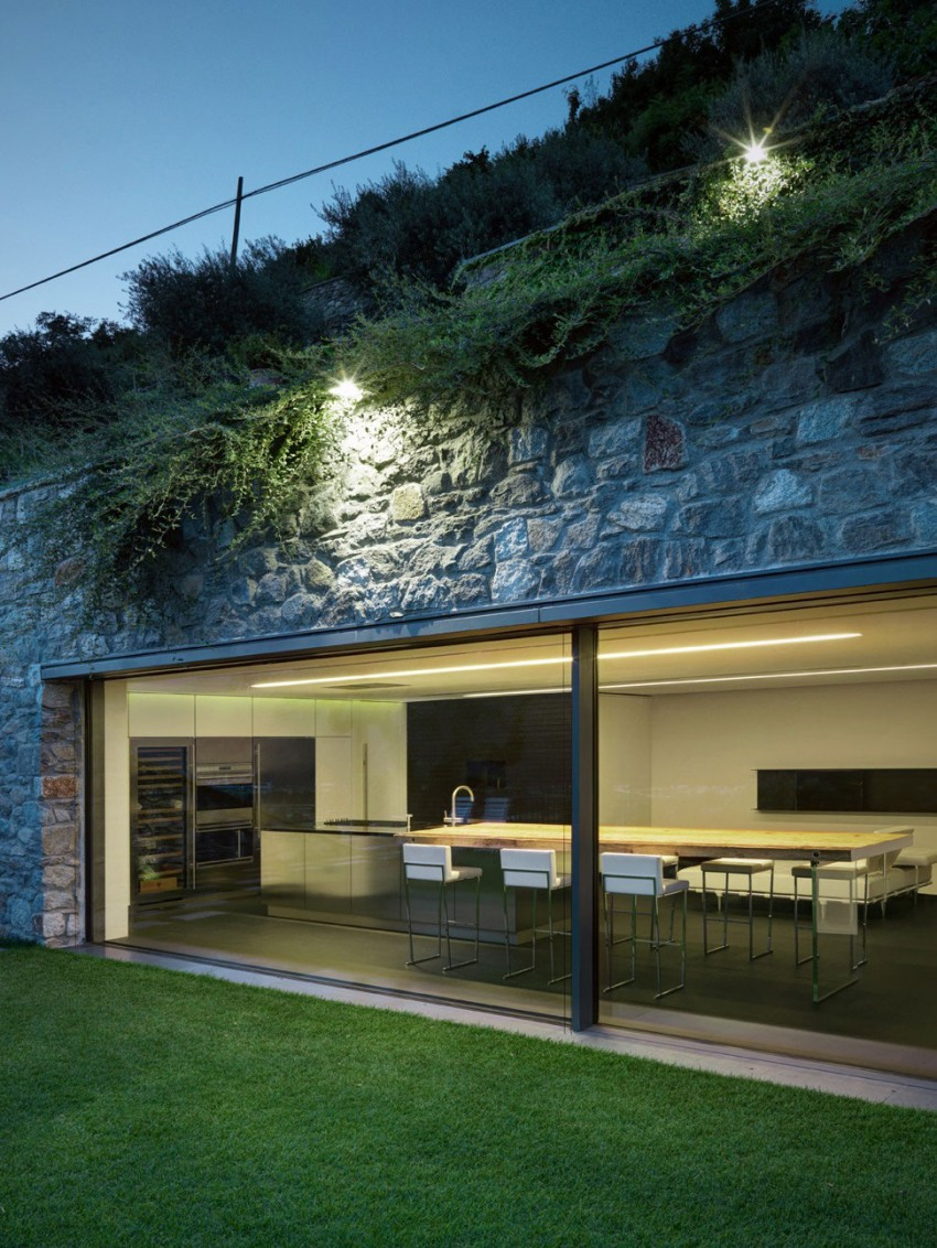 Casa MT by Rocco Borromini (19)